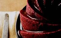 Le Red Velvet Cake — La recette de Candy Porno