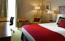 Des réductions pour réserver ton hôtel !