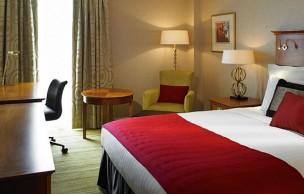 Lien permanent vers Des réductions pour réserver ton hôtel !