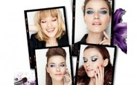 Les Make Up Days d'Yves Rocher sont de retour !