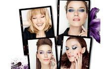 Les Make Up Days d'Yves Rocher sont de retour !