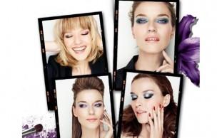 Lien permanent vers Les Make Up Days d'Yves Rocher sont de retour !