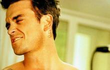 Robbie Williams — Les icônes pop du Docteur Love