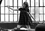 Saint Laurent Dance, le premier clip de Hedi Slimane pour YSL
