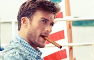 Lien permanent vers Scott Eastwood, le fils de Clint qui fera voler ta culotte