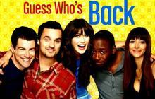 Les séries de la rentrée 2013 : les dates-clés