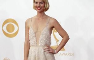 Lien permanent vers Emmy Awards 2013 : les plus belles robes du tapis rouge