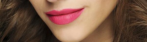 tendance maquillage levresflash Les tendances maquillage automne/hiver 2013 2014