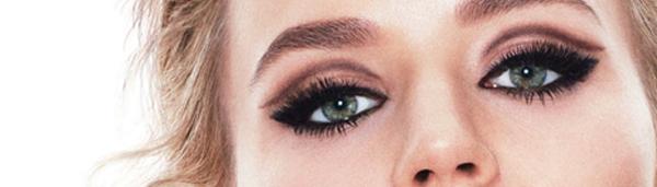 Les tendances maquillage automne/hiver 2013 2014 tendances maquillage linergraphique