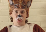 Lien permanent vers « The Fox », d'Ylvis : drogue ou génie ?