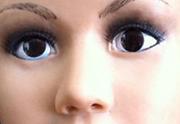 Lien permanent vers Uniface Mask, la réponse grinçante aux diktats de la beauté
