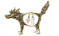 Une vente privée de bijoux N2 et Les Néréides