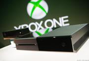 Lien permanent vers Xbox One : la date de sortie
