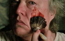 American Horror Story: Coven — La vraie histoire de Madame LaLaurie