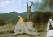 Lien permanent vers Banksy à New York : des terroristes et Dumbo