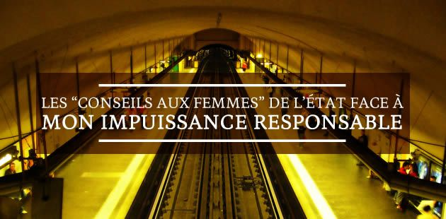 big-impuissance-responsable