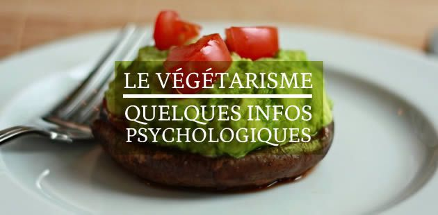big-vegetarisme-psychologie