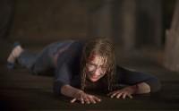 Quel film voulez-vous voir au CinémadZ Horreur du 31 octobre ?