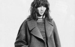 Lien permanent vers Comment porter le manteau oversize ?