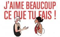 Compte-rendu du Festiblog 2013 — Le Dessin de Cy.