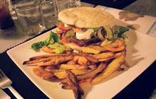 Concours culinaire spécialburgers : le top 3 des recettes !