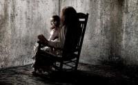CinémadZ d'Halloween — The Conjuring (en VOST) le 31 octobre à 20h !