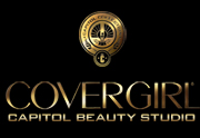 Covergirl lance une collection de maquillage Hunger Games !
