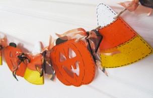 Lien permanent vers Déco & DIY simple et rapide pour Halloween #3