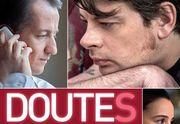 Lien permanent vers Doutes, la comédie avec Benjamin Biolay et Christophe Barbier
