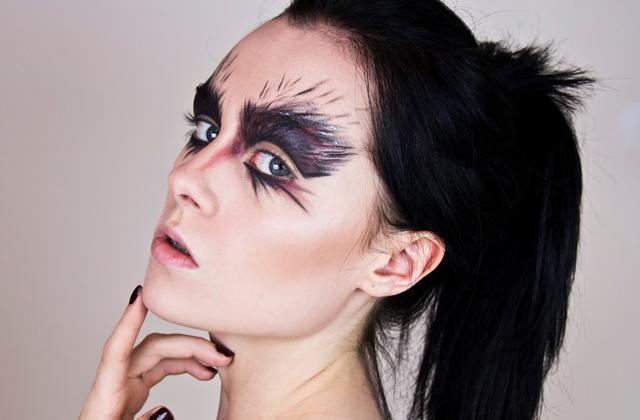 Emma Pickles, youtubeuse — Bla-bla Beauté