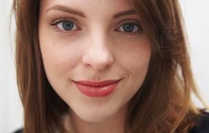 Lien permanent vers Estée, blogueuse — Bla-bla Beauté