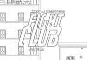 Lien permanent vers Fight Club résumé en une video d'une minute