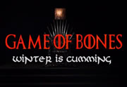 Lien permanent vers Game of Thrones, la parodie porno