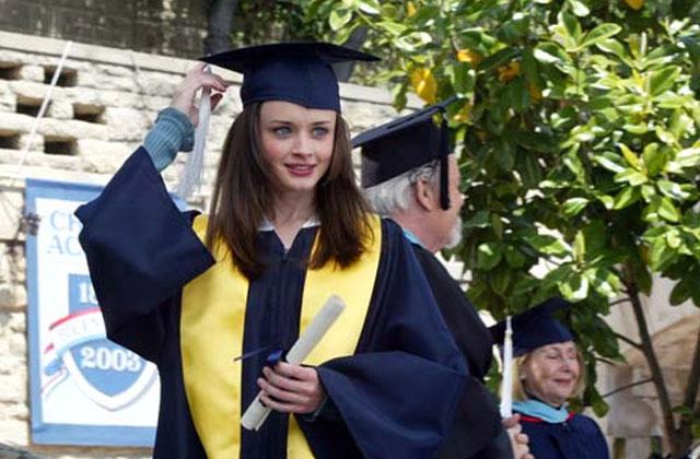 La Gazette du 18 octobre 2013 – Leonarda, orientation et classisme