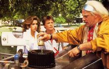 La Gazette du 25 octobre 2013 — Films, science et chibi