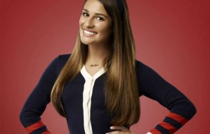 Lien permanent vers Get The Look : Rachel Berry (Glee)