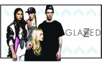 Glazed shop, le nouvel e-shop streetwear