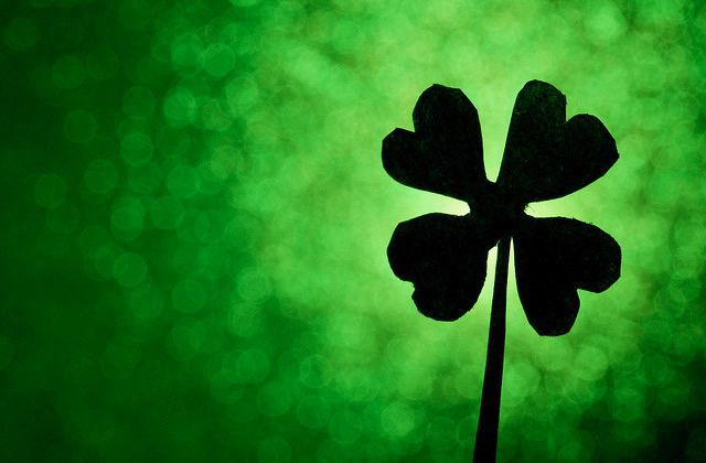 De l'importance des petites superstitions du quotidien