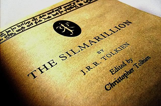 Les 5 livres préférés de… La Petite Prune Masquée !