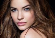 L'Oréal Paris dévoile son spot pub pour la gamme Beauty Secrets