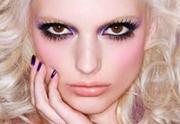 Lien permanent vers Le maquillage Anna Sui arrive sur ASOS !