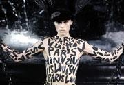 Marc Jacobs quitte Louis Vuitton après un superbe défilé