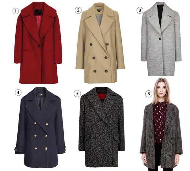 Comment porter le manteau oversize - Comment porter un trench femme ...