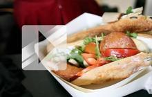 Paris Vegan Day : le reportage vidéo !