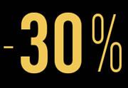 Lien permanent vers Pimkie t'offre 30% de réduction en fin de journée !
