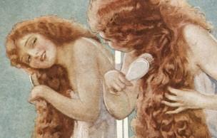 Lien permanent vers Comment prendre soin de ses cheveux en automne ?