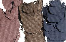 Sélection shopping — Spéciale palettes de fards neutres !