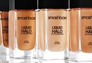 Smashbox sort de nouveaux produits qui claquent