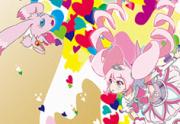 Lien permanent vers Takashi Murakami pour Shu Uemura : la collection enfin dévoilée !