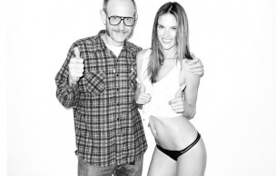 Lien permanent vers Terry Richardson, photographe intouchable ?